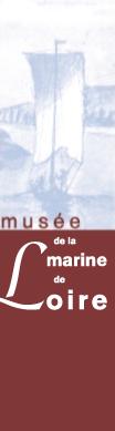 musée marine de loire