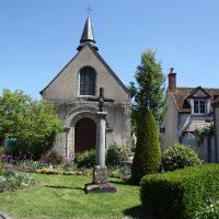 chapelle-notre-dame