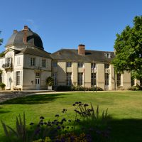 chateau-mairie-2-%e2%88%8f-eric-dogniez