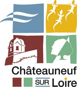 logo-chateauneuf