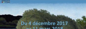 Le Val de Loire vu d'ailleurs