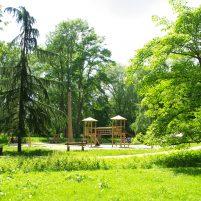 parc-departemental-2